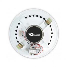 Altorparlante diffusore da incasso Installazione Power Dynamics CSPB8 Cono da 8 Per impianto 100V 15W