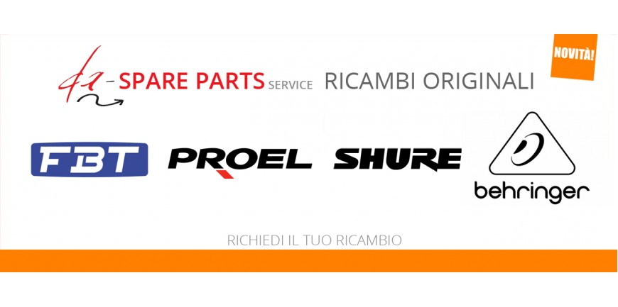 Spare-Parts-Ricambi