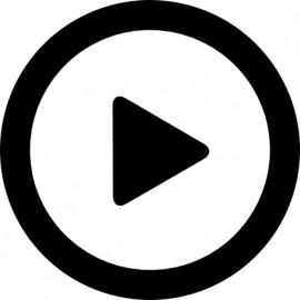Lettori Audio