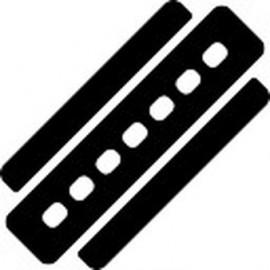 Radiomicrofoni Strumenti