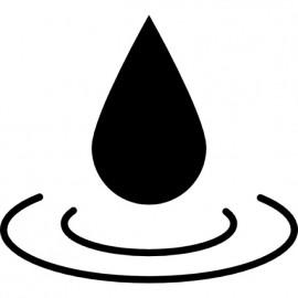Liquidi Bolle