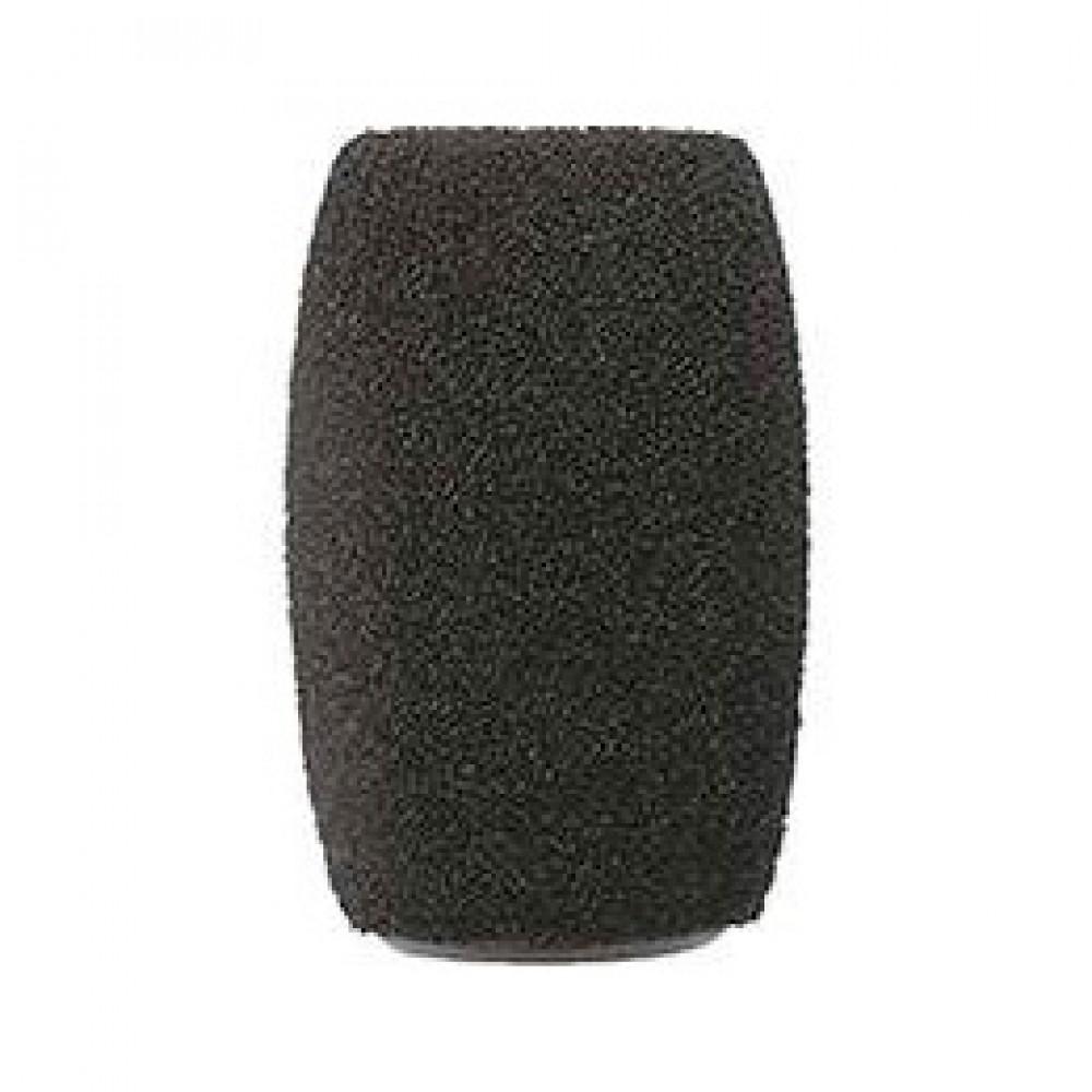 Antivento di ricambio originale Shure RK412WS per microfoni serie Microflex