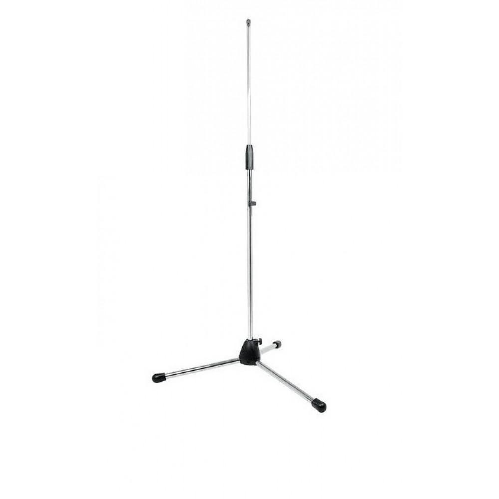 Asta microfonica Cromata Proel PRO110CR