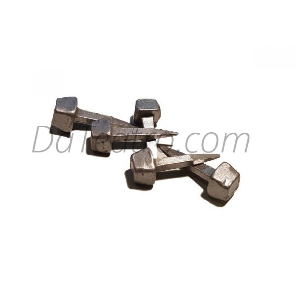 Chiodi Tacconi Brocchette da Scenografo - 25mm - 100pz