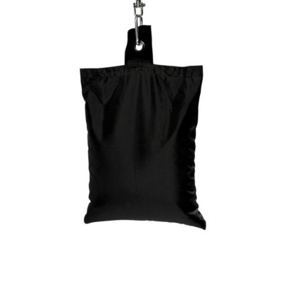 Contrappeso ripieno di Sabbia realizzato in robusta cordura 5kg - 89528