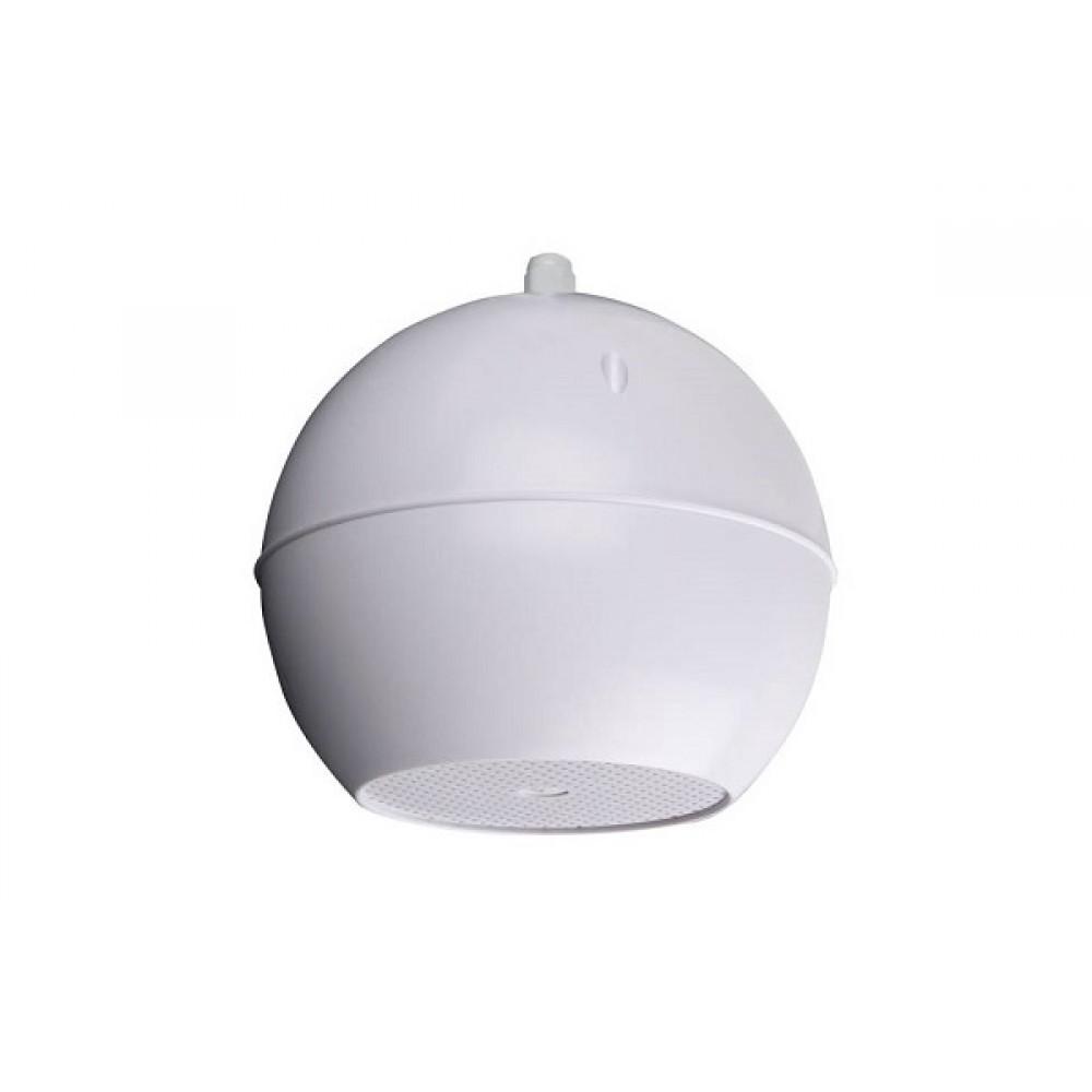 DAP-audio SS-105 altoparlanti cassa a sfera 5 - 10w-ip55