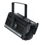 Faro Teatrale Showtec Stage Beam 300-500W PC - 30531