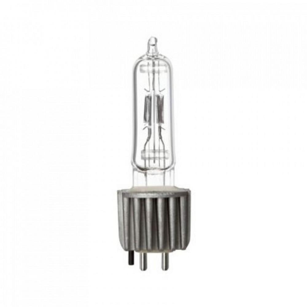Lampada GE HPL 230V 750W Special -  88474