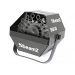MACCHINA BOLLE BEAMZ B500 RGB LED 160572