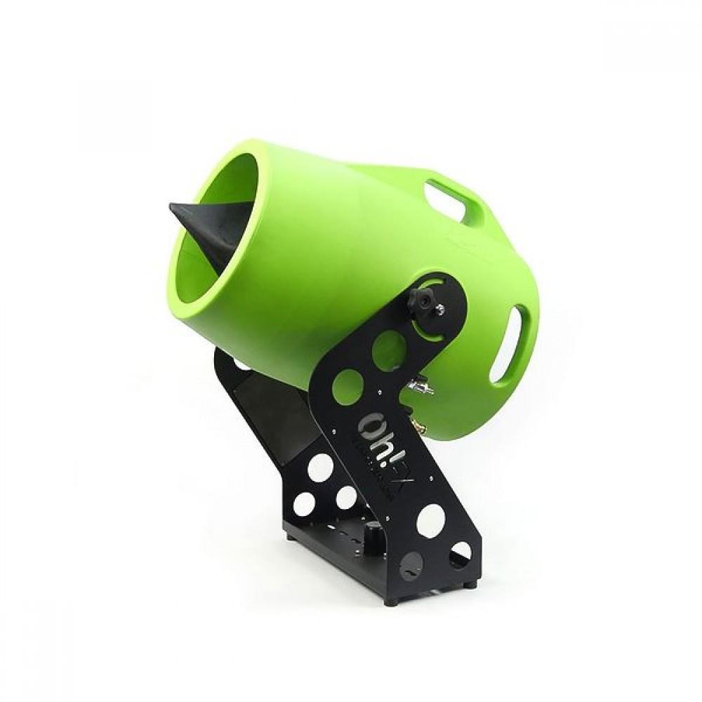 Macchina Cannone della schiuma OH!-FX FC1 ideale per schiumaparty