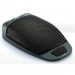 Microfono JTS CM-602 a condensatore da pavimento e appoggio da teatro e orchestra