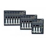 Mixer 6canali Technosound con lettore usb player MP3