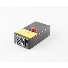 Otturatore DMX per Videoproiettori