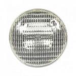 PAR56300-WFL 12V 300W-Lampada per piscina-23427