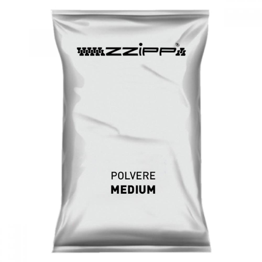 Ricarica Stelle Filanti Media per Cold Spark Machine 200gr ZZIPP ZZSPARKPOW