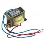 Trasformatore di tensione per Par36 6V 30W 230V - 30211
