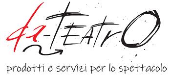Da-Teatro.com